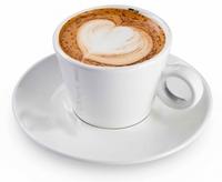 Ямар кофе хамгийн хортой вэ?