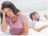 Сексээс татгалзах МЭРГЭЖИЛ-үүд