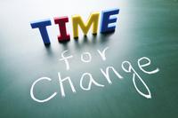Таны амьдралд өөрчлөлт хэрэгтэй болсныг илтгэх 6 шинж тэмдэг
