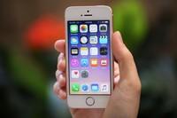 iPhone: Factory unlocked , Factory locked утаснуудын ялгаа