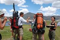 Монголд ирсэн жуулчид ямар сэтгэгдэлтэй үлдэв?