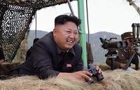 Цөмийн аюул учирвал Ким Чен Уныг устгахад Өмнөд Солонгос бэлэн гэв