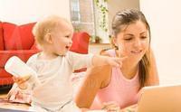 Ганц бие ээжүүдэд зориулсан ганган дурлалын зөвлөгөө