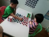 Хүүхдийн оюун ухааныг хөгжүүлэх 10 арга