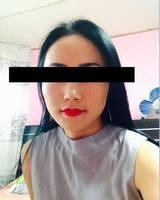 Долоон настай хүүг захиалгаар хөнөөсөн бүсгүйн нүүр царайг илчиллээ