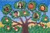 24 баримт: МАН-ын улс төрийн томилгооны модыг хэн тарьж, хэн ургуулав