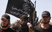 The Guardian: Исламын Улс бүлэглэл ГЭР БҮЛИЙН, БЭЛГИЙН хүчирхийлэл ҮЙЛДЭГЧДИЙГ сонгож элсүүлдэг