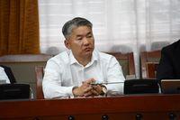 Ж.Энхбаяр: Монголчууд 1990 оны үеийнхээ хөнгөн үйлдвэрийн хөгжилрүүгээ хүрэхэд уйгагүй 20 жилийн хугацаа байна