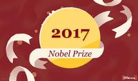 Нобелийн Физикийн салбарын 2017 оны шагналтан тодорч байна /LIVE/