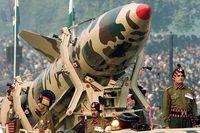 Иран улс Ардчилсан Солонгостой цөмийн технологи солилцсон уу