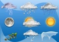 Улаанбаатарт өдөртөө 11 хэм хүйтэн