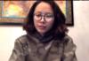 Уул уурхайн сайд асаны том охин Үрэлээ өөрийн цахим хуудсаар дамжуулан ноцтой баримтуудыг дэлгэжээ...