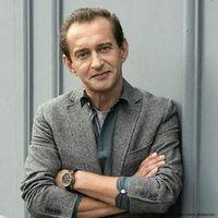 Хорт хавдартай хүүхдүүдэд тусладаг алдарт жүжигчин Константин Хабенский