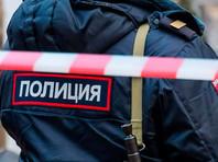 Орос эр лонхтой архийг нь ЦОНХООР шидсэн ээжээ 8 давхрын цонхоор чулууджээ
