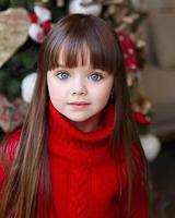 Дэлхийн хамгийн хөөрхөн охид