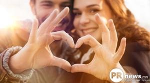 САЙХАН ТҮҮХ: Хожимдохоосоо өмнө хайртай хүмүүстэйгээ өнгөрүүлэх мөч бүрээ нандигнаж яваарай
