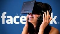 Facebook шинэ хавсралттай болжээ