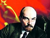 """Өнөөдөр - """"мартагдсан"""" В.И.Лениний мэндэлсэн өдөр"""