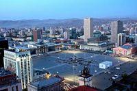 JCI байгууллагын Ази, номхон далайн бүсийн чуулга уулзалт Улаанбаатар хотноо болно