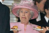 """Их Британы Хатан хааны ордны хачирхалтай 10 """"дүрэм"""""""