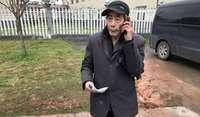 79-тэй хулгайч өвгөн гар утас хулгайлж байгаад үйлдэл дээрээ баригджээ