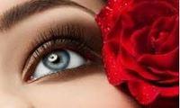 Сарнай цэцэг нүд баясгах төдийгүй эмчлэх увидастай