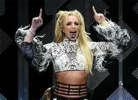 Бритни Спирс жирэмсэн гэв үү?
