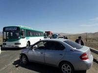 Улиастайн замд осол гарч гурван хүүхэд гэмтжээ