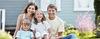Фэнг Шүйг ашиглан гэр бүлдээ хэрхэн эерэг уур амьсгал, амжилтыг авчрах вэ?