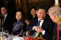 """""""Нэг Хятад"""" бодлогын өмнө АНУ ч хүчин МӨХӨСТӨЖ байна"""
