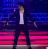С. Гантогоо (Michael Jackson- Billie Jean, Thriller, Dangerous) Олныг алмайрууллаа ...