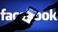 Facebook Компаний цэвэр ашиг 76 %-аар өсчээ