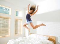 Өглөө заавал хийх ёстой 6 зүйл