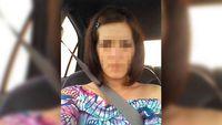 Нөхрөөсөө салсан орос эмэгтэй хоёр охиноо хэрчиж алахыг завджээ