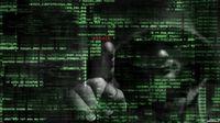Хакерууд 30 сая евро хулгайлжээ