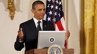 Обама хэрхэн Оросын эсрэг ажиллагаа бэлтгэж байсан бэ