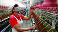 БНХАУ дэлхийд 14 сая ажлын байр бий болгосон