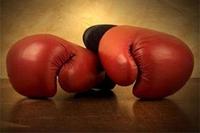 Боксын дасгалжуулагч Б.Пүрэв-очир эмэгтэй тамирчиндаа бэлгийн дарамт үзүүлсэн үү