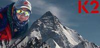 K2 ууланд цасан нуранга болж авиралт цуцлагдах магадлалтай боллоо