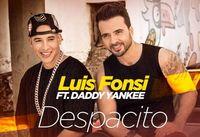 """""""Despacito"""" 16 орны хэл дээр дуулагджээ"""