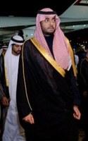 Саудын Арабын ханхүүгийн албатуудаа зодож дарамталж байгаа бичлэг /аймшигтай, 16+\