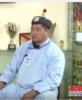 Спортын онцлох зочин Монгол Улсын Арслан Ц.Содномдорж...