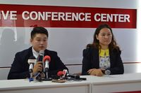 Хилийн чанад дахь Монгол оюутан залуучуудын анхдугаар чуулга уулзалт болно