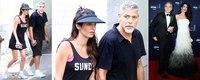 Клунигийн эхнэр түргэн хугацаанд гайхалтай туржээ