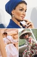 Дэлхийн хамгийн баян эмэгтэйчүүд