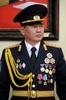 У.Хүрэлсүх Монголын төрийг МАНАН-гаас салгана
