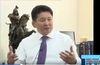 Шадар сайд У.ХҮРЭЛСҮХ:  Монгол Улсын эрх ашиг №1-т байх ёстой