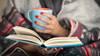 Номыг буруу уншвал мэдрэлийн системийн хэвийн үйл ажиллагааг алдагдуулдаг
