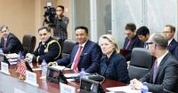 АНУ-ын засаг захиргаа Монголчуудад ажиллах хүчний виз олгохоор болжээ