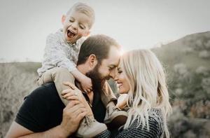 Аз жаргалтай гэр бүлийн нууц юунд оршдог вэ?